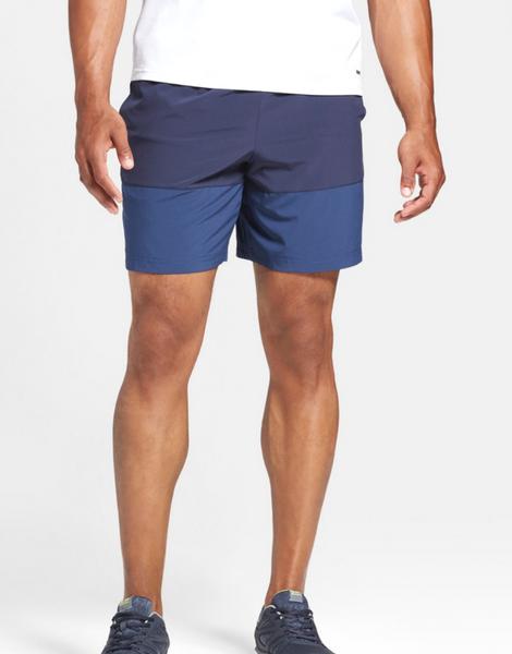 color-blocked-gym-shorts-usa