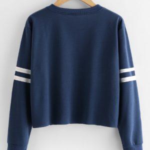 contrast-striped-fitness-sweatshirt-au