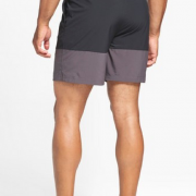 gray-workout-shorts-for-men-usa