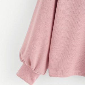 lantern-sleeve-gym-sweatshirt-au