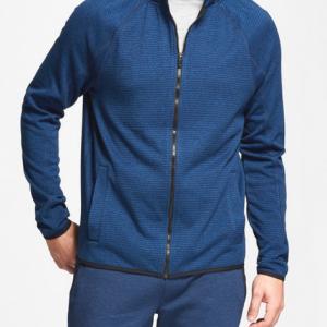 men-brush-fabriced-hooded-sweatshirt