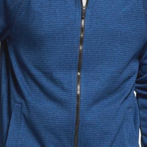 men-brush-fabriced-hooded-sweatshirt-ca