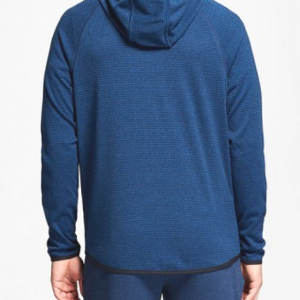 men-brush-fabriced-hooded-sweatshirt-usa