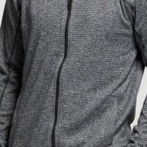 men-brush-fabriced-sweatshirt-ca