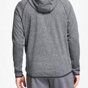 men-brush-fabriced-sweatshirt-usa