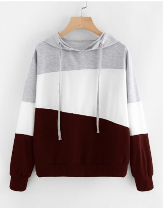 Multicolor Fitness Hoodie Manufacturer