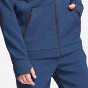 navy-blue-full-zip-sweatshirt-ca