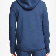 navy-blue-full-zip-sweatshirt-usa