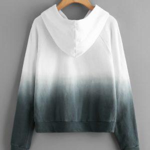 raglan-sleeve-fitness-hoodie-ca