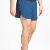 wholesale-running-shorts