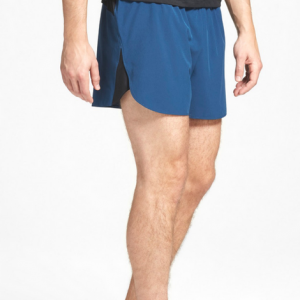 wholesale-running-shorts