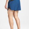 wholesale-running-shorts-usa