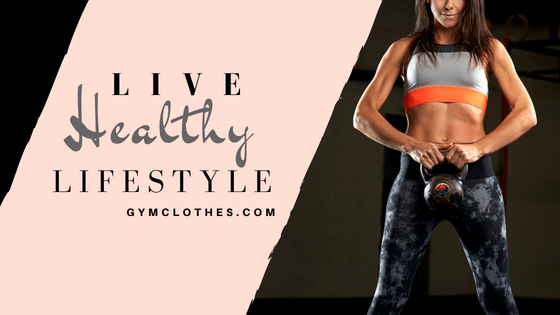 Workout Clothing Can Create Miracles In Your Life (Don't Believe That?)