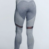 fitness leggings manufacturer