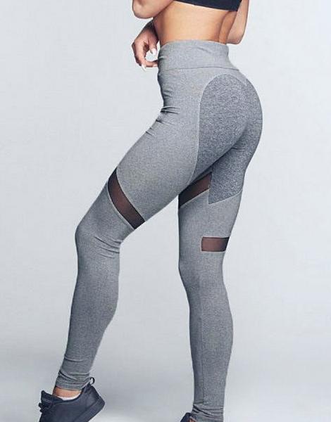 gym leggings wholesale