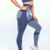 tight compression leggings uae