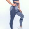tight compression leggings uae