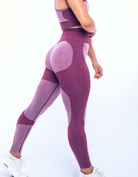 efe75321f1128c Womens Gym Leggings Wholesale   Colourful Gym Leggings For Ladies
