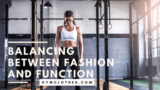 sportswear manufacturers