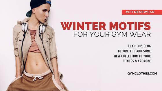 wholesale gym clothing manufacturer