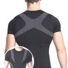 Anti-wrinkable Fitness Shirts Manufacturers UAE