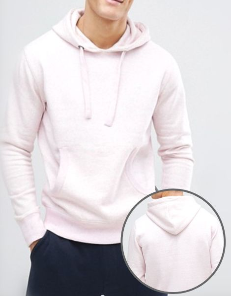 Blank Fitness Hoodie Manufacturer