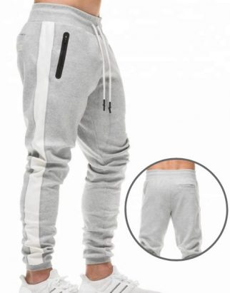 Custom Fitness Jogger Manufacturer
