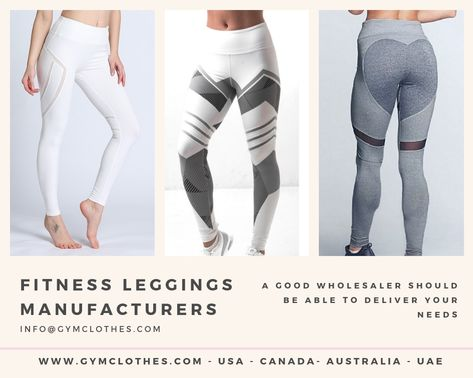 0db7641670c9c Womens Gym Leggings Wholesale : Colourful Gym Leggings For Ladies
