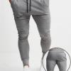 Fitness Sweatpants Manufacturers