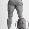 Fitness Sweatpants Manufacturers Canada