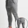 Fitness Sweatpants Manufacturers UAE