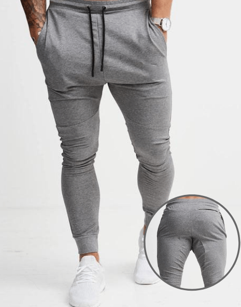 Fitness Sweatpants Manufacturers