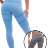 Stretchable Seamless Leggings Manufacturer USA