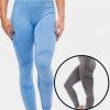 Stretchable Seamless Leggings Manufacturer Canada