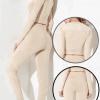 Long Sleeve Activewear Set Manufacturer Arab