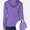 Wholesale Quick Dry Womens Sweatshirts Arab