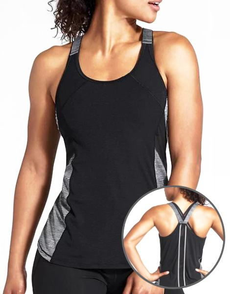 ff5a1d8a655b6 Wholesale Womens Tank Tops Manufacturer In USA