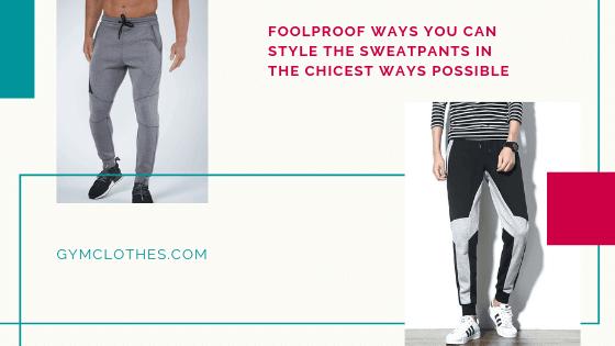 jogger pants wholesale