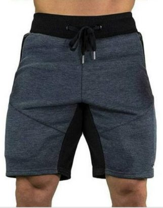 Anti-wrinkle Training Shorts Manufacturer USA
