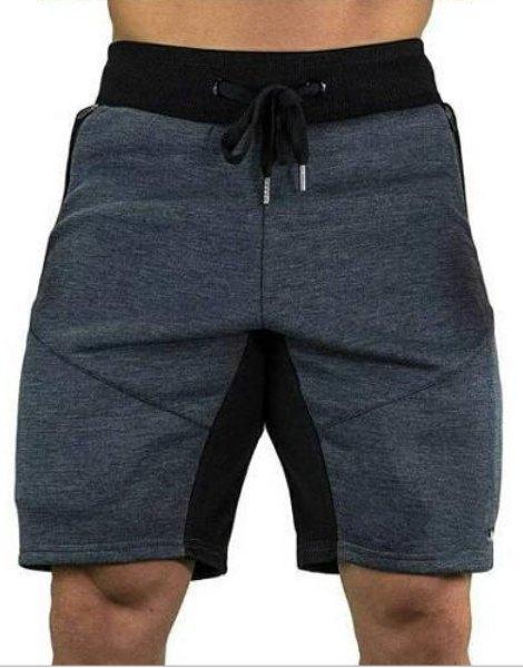 Anti-wrinkle Training Shorts Manufacturer USA
