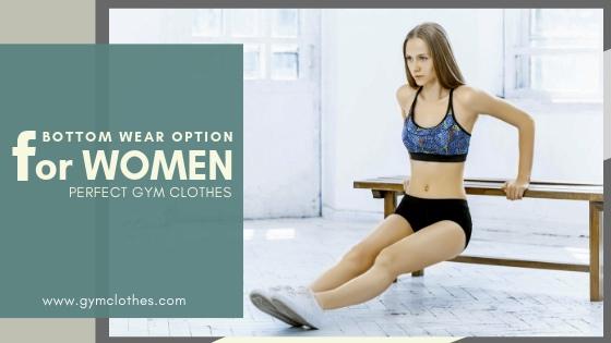 wholesale womens athletic shorts