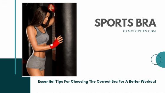 wholesale sports bra