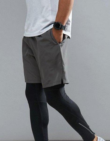Wholesale Dri-fit Gym Shorts Manufacturers