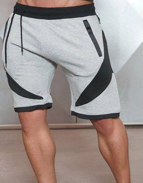 Wholesale Training Shorts Manufacturer