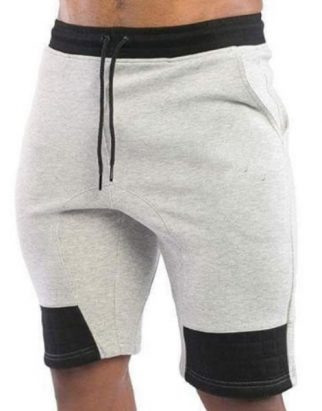 Wholesale Performance Shorts Manufacturer UK