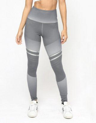 Wholesale Athleisure High Waisted Leggings UK