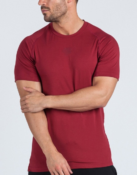 Custom Dri-fit T-shirts Manufacturer