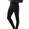 Custom Breathable Sports Tracksuits Manufacturer