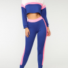 Breathable Tracksuit For Women Wholesale USA