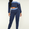 Breathable Tracksuit For Women Wholesale UAE